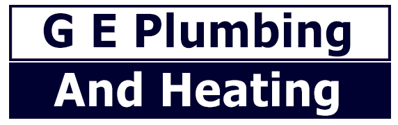 G E Plumbing and Heating